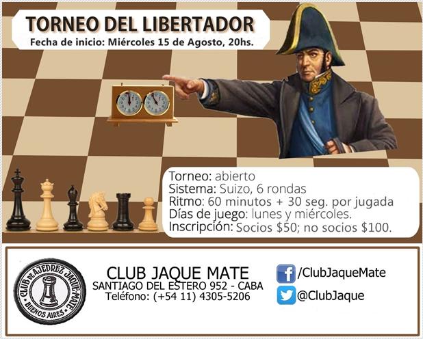 torneo libertador jaque mate.png