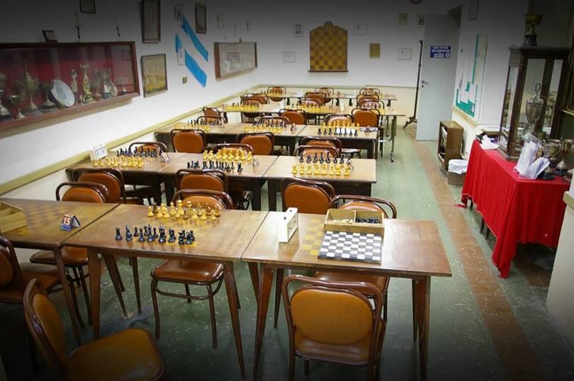 foto sala de juego Club Jaque Mate.jpg