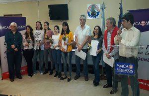foto-torneo-rapido-YMCA-entrega-de-premios-300x195