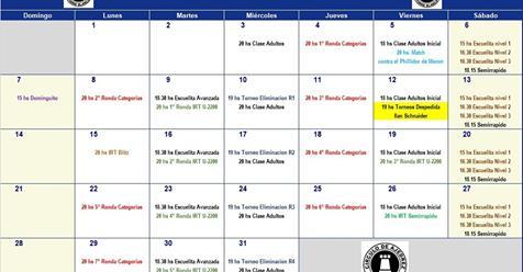 calendario torreblanca.jpg