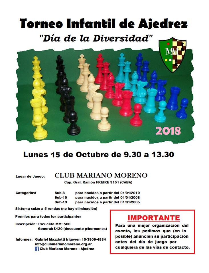 torneo infantil en Mariano Moreno.png