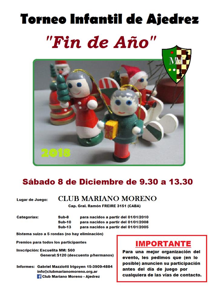torneo escolar Mariano Moreno fin de año.png