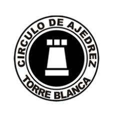 logo torre blanca