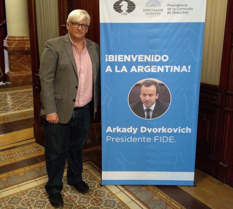 foto 1 ale sass congreso FIDE